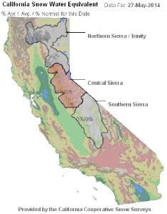 sweq-map-calif-27may2014.jpg