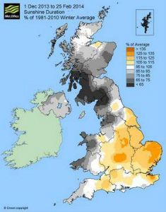 uk-sunshine-duration.jpg