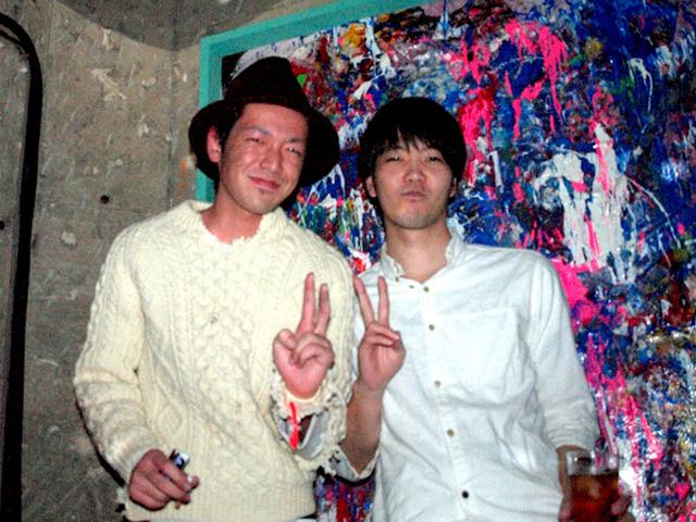 ido2.jpg