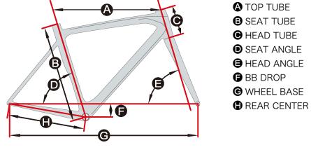TCR 1_geometry