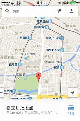 ST9地図