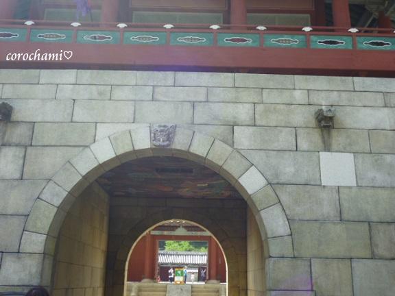 MBCヨンインドラミアせ