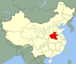 China_Henan_image.png