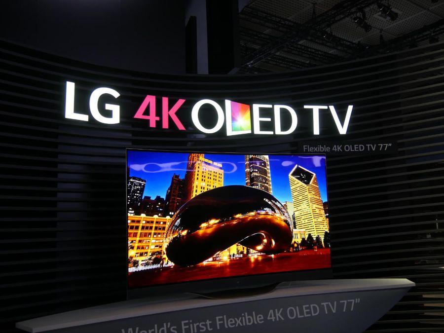 LG_4K_77inch_OLED_curved_TV_IFA2014_image.jpg