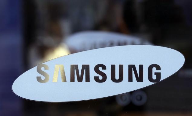 Samsung-Logo_glass_image.jpg