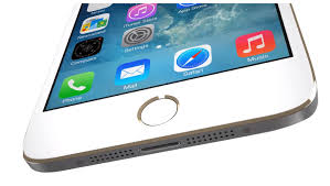 apple_iphone6_image4.jpg