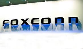 foxconn_logo_image3.jpg