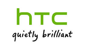 htc_logo_image.jpg