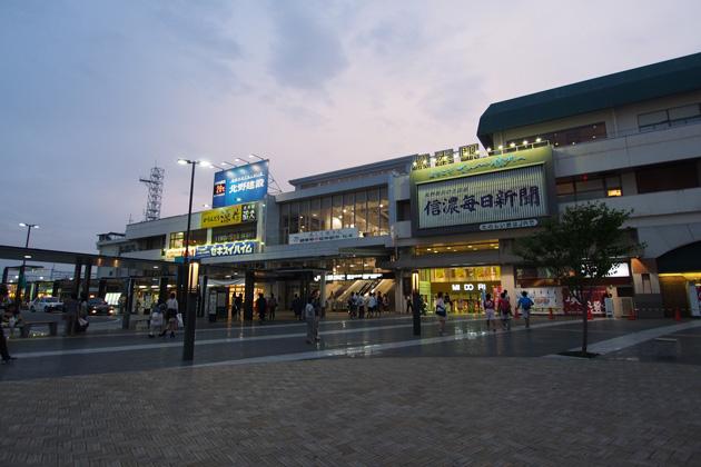 20140813_matsumoto-01.jpg