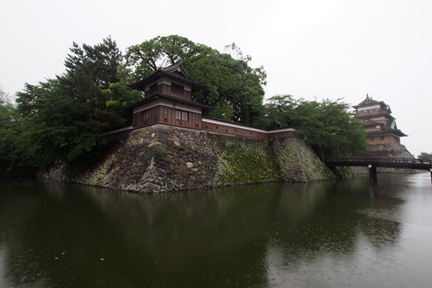 20140814_takashima_castle-01.jpg