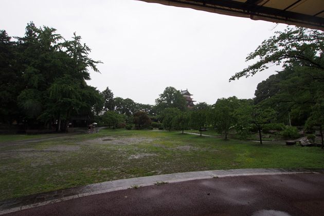 20140814_takashima_castle-02.jpg