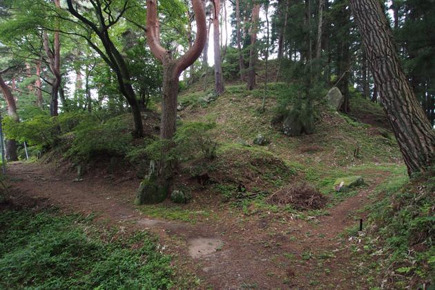 20140814_uehara_castle-02.jpg