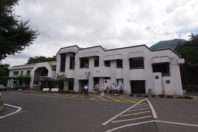 20140815_katsunuma_budokyo-01.jpg