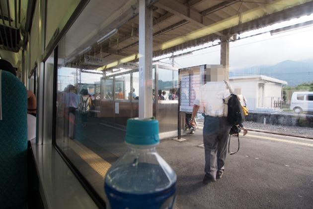 20140815_utsubuna-01.jpg
