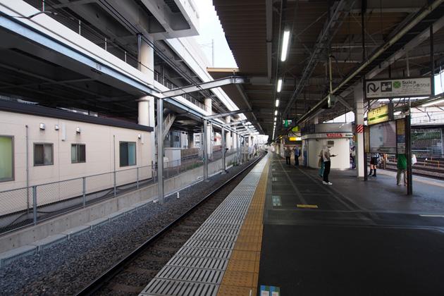 20140817_nippori-02.jpg
