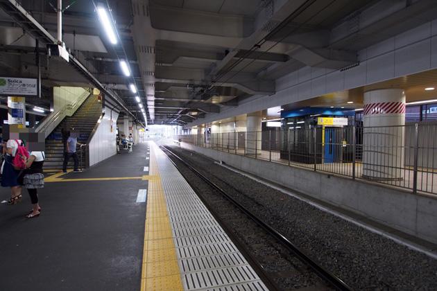 20140817_nippori-03.jpg
