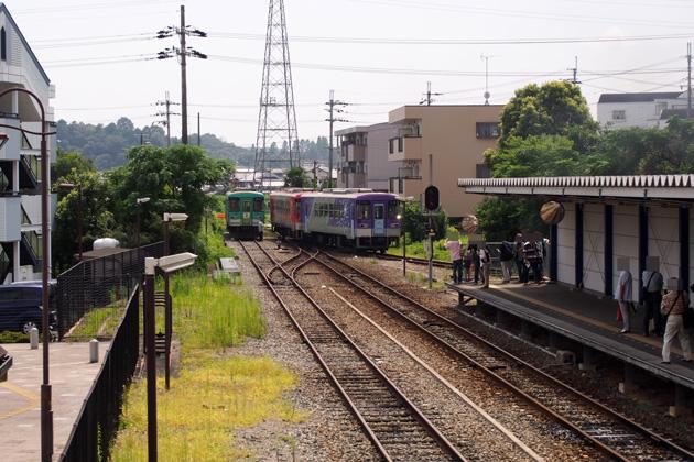 20140823_hojo_railway-03.jpg