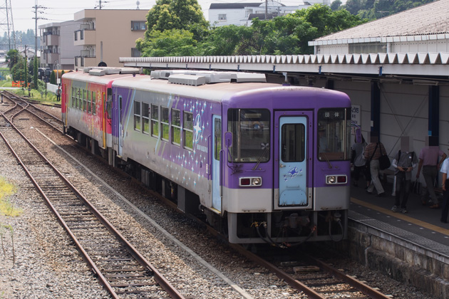 20140823_hojo_railway-04.jpg