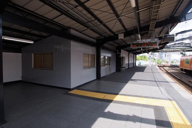 20140823_morinomiya-02.jpg