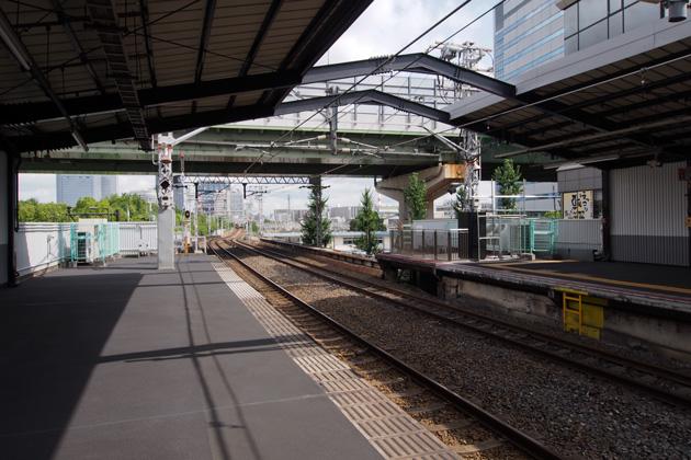 20140823_morinomiya-03.jpg