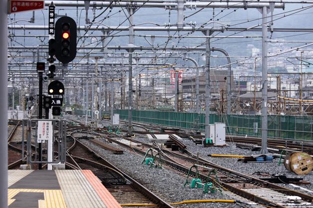 20140907_higashi_hanazono-02.jpg