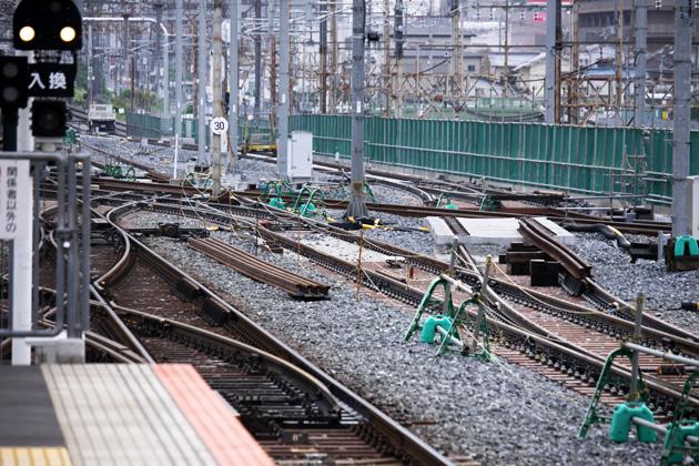 20140907_higashi_hanazono-03.jpg