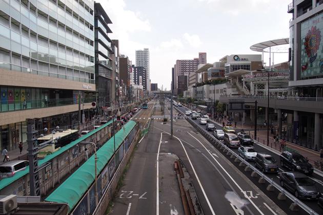 20140907_tennoji-01.jpg