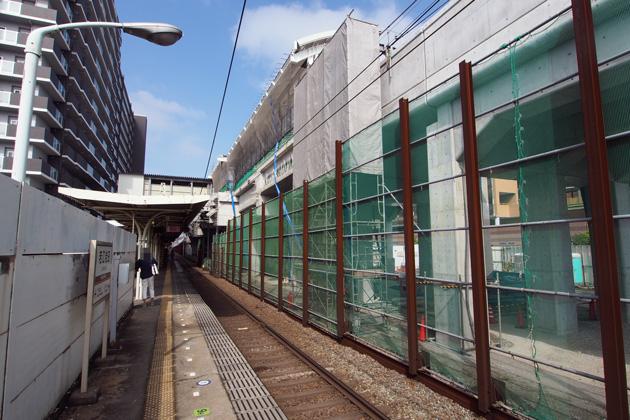 20140907_wakae_iwata-01.jpg