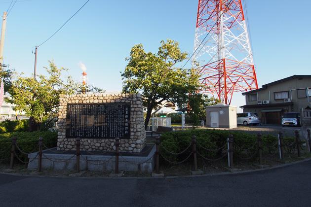 20140913_taketoyo-01.jpg