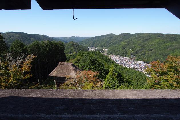 20140914_asuke_castle-05.jpg