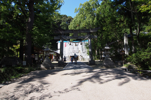 20140914_matsudairago-02.jpg