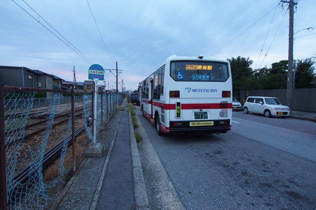20140915_meitetsu_bus-01.jpg