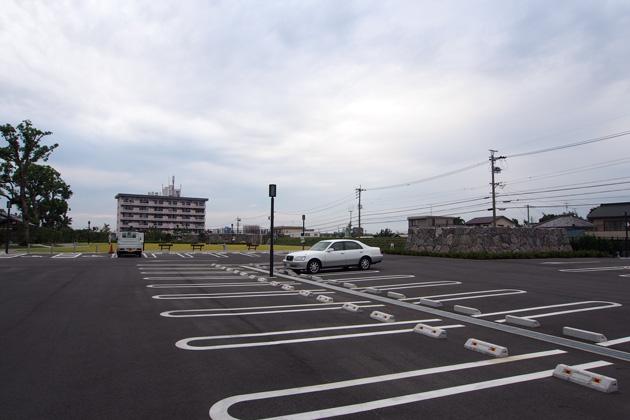 20140915_nishio_castle-02.jpg