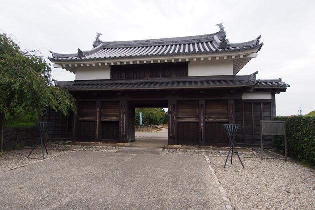 20140915_nishio_castle-03.jpg