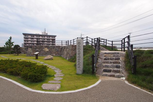 20140915_nishio_castle-04.jpg