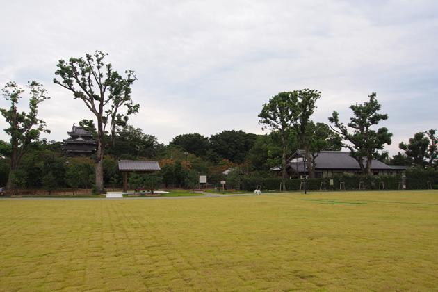 20140915_nishio_castle-05.jpg