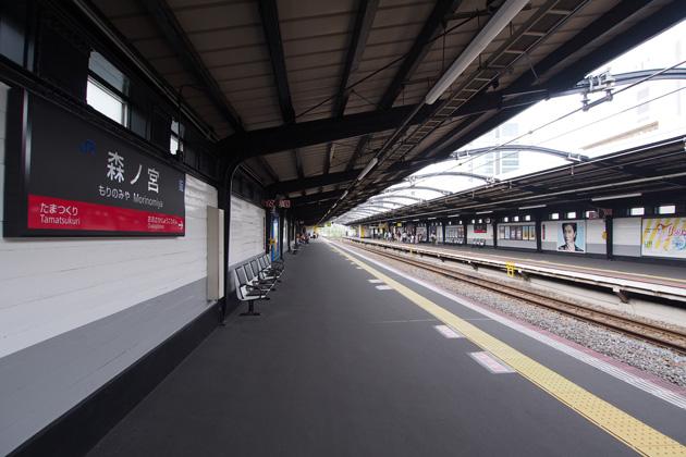 20140920_morinomiya-01.jpg