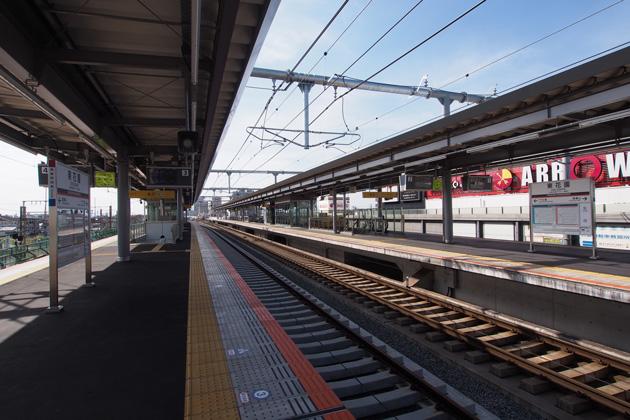 20140921_higashi_hanazono-05.jpg