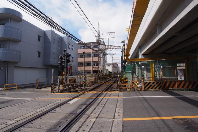 20140921_kawachi_hanazono-02.jpg