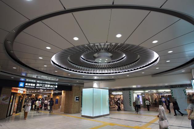 20140921_sannomiya-02.jpg