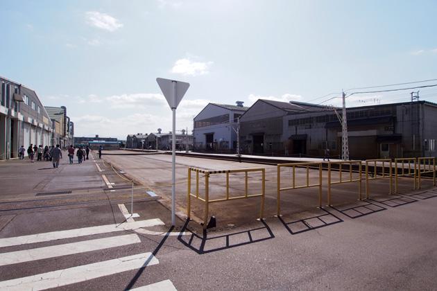 20141011_jtrec_niitsu-02.jpg