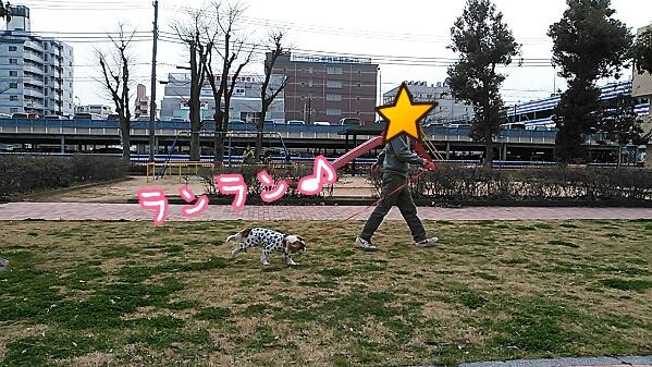 fc2_2014-03-23_21-51-39-821.jpg