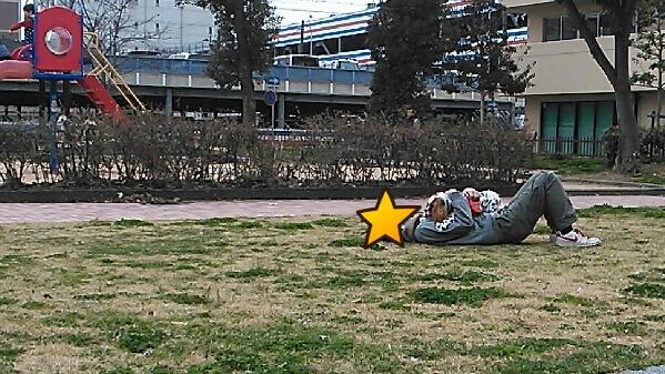 fc2_2014-03-23_22-04-34-813.jpg