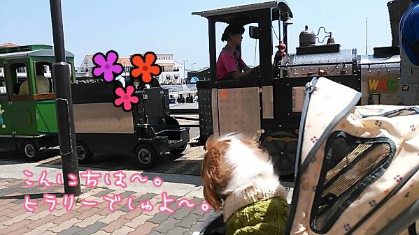 fc2_2014-05-12_21-53-48-685.jpg