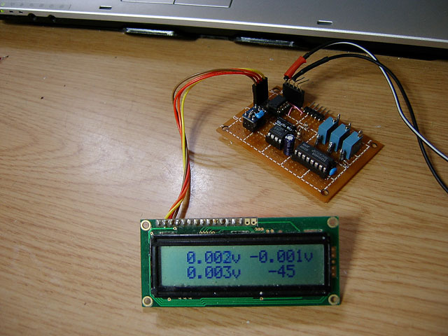 ThreeChannelVoltmeter5.jpg