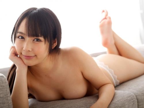 佳苗るか AV女優 エロ画像 08