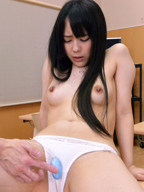 佳苗るか AV女優 エロ画像 30