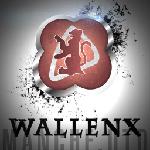 WALLENX