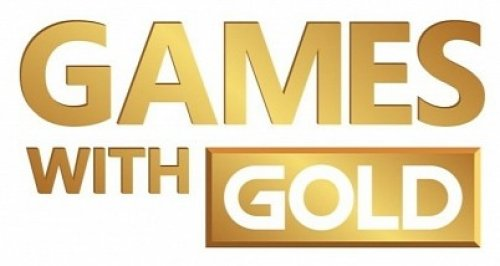 games-with-gold-logo.jpg