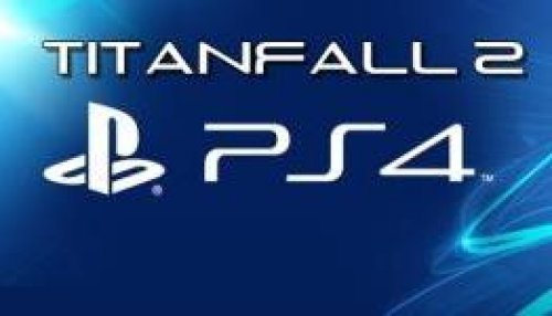 taitanfall2_for_ps4.jpg
